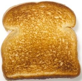 toastc
