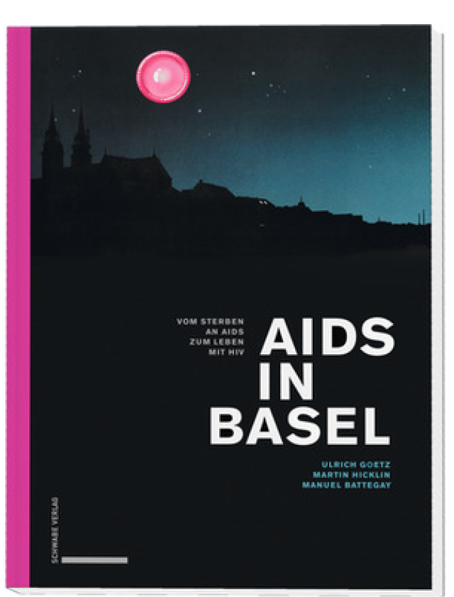 2018-04-26 16_16_40-8-001 Titelflyer Aids in Basel.pdf - AdobeAcrobatReaderDC